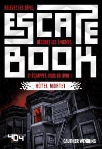 Hôtel mortel