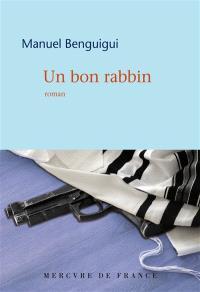 Un bon rabbin