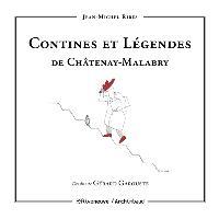 Contines et légendes de Châtenay-Malabry