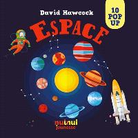Espace : 10 pop up