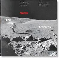 The NASA archives : 60 years in the space