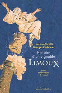 Limoux : histoire d'un vignoble