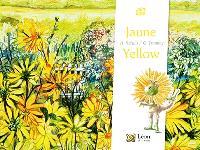 Jaune = Yellow