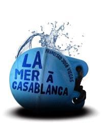 Une enquête de l'inspecteur Jaime Ramos, La mer à Casablanca