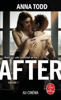 After. Volume 1