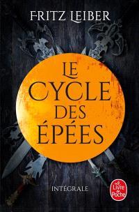 Le cycle des épées
