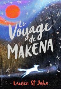 Le voyage de Makena