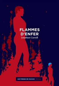 Flammes d'enfer