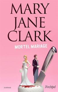 Une enquête de Piper Donovan, Mortel mariage