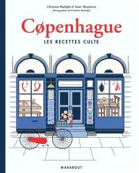 Copenhague : les recettes culte
