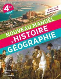 Librairie Mollat Bordeaux Histoire Geographie