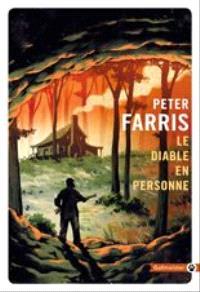 Le diable en personne, Peter Farris