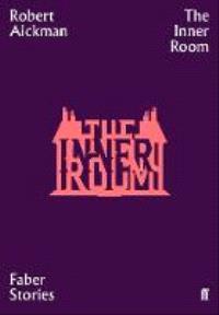 The inneer room