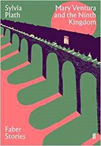 Mary Ventura & The ninth kingdom
