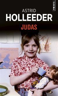 Judas : une chronique familiale