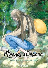 Mirages d'Emanon