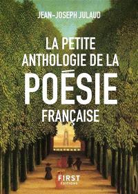 Librairie Mollat Bordeaux Poésie