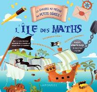 L'île aux maths