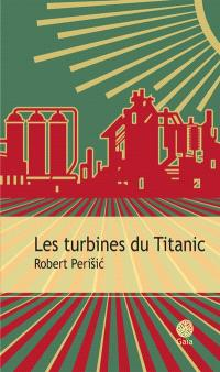 Les turbines du Titanic