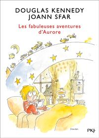 Les fabuleuses aventures d'Aurore