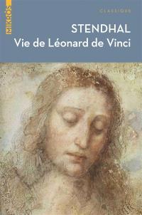 Vie de Léonard de Vinci
