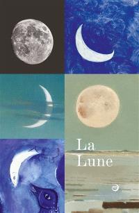 La Lune : du voyage réel aux voyages imaginaires : exposition, Paris, Galeries nationales du Grand Palais, du 1er avril au 22 juillet 2019