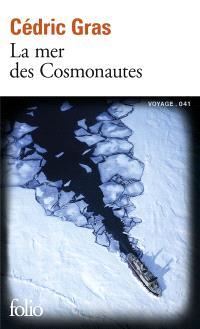 La mer des cosmonautes