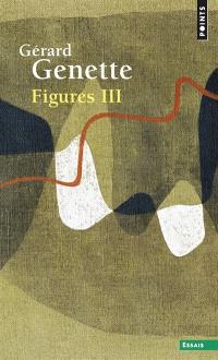 Figures. Volume 3