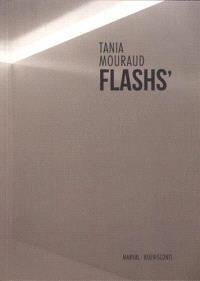 Flashs'