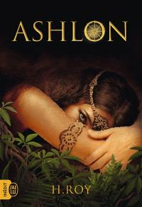Ashlon : invictus