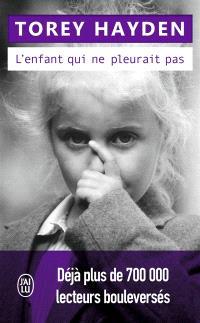 L'enfant qui ne pleurait pas