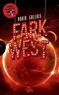 Fark west