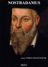 Nostradamus (1503-1566) : médecin juif, astrologue et prophète ?