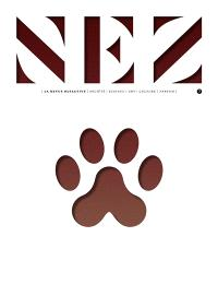 Nez : la revue olfactive. n° 7, Sens animal