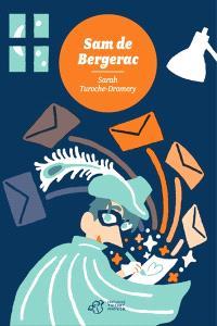 Sam de Bergerac