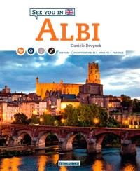 See you in Albi