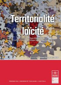 La territorialité de la laïcité : en l'honneur du colonel Arnaud Beltrame