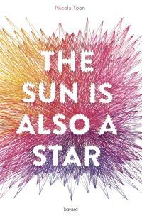 Mon étoile solaire