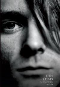 Kurt Cobain : Nirvana : 1967-1994