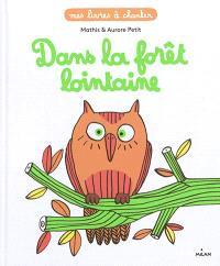 Librairie Mollat Bordeaux Auteur Aurore Petit