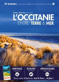 L'Occitanie entre terre et mer