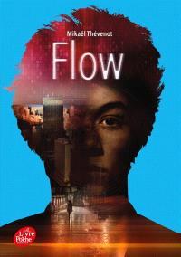 Flow. Volume 2