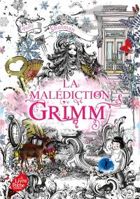 La malédiction Grimm