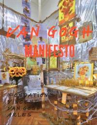 Van Gogh : manifesto