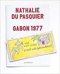 Gabon 1977 – Un Don Juan chez les gendarmes