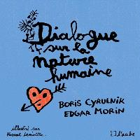 Librairie Mollat Bordeaux - Auteur - Edgar Morin