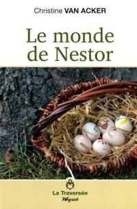 Le monde de Nestor