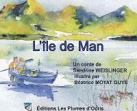 L'île de Man