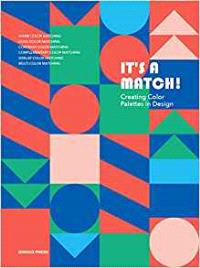 IT'S A MATCH /ANGLAIS