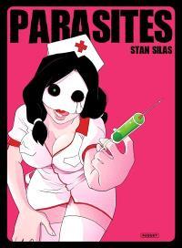 Parasites : coffret tome 3 + cale